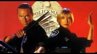 Martial Law II: Undercover (Free Full Movie) Action