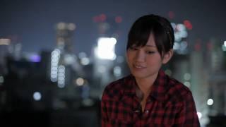 【予告編】DOCUMENTARY of AKB48 to be continued / AKB48 [公式]