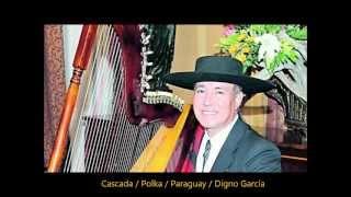 #11 Ernesto Guerra Muñoz: Cascada (Polka), ESPOL, ICQA, CSECT, 2012.07.19.
