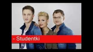 Piękni i Młodzi - Studentki 2012 Official Music