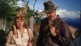 Az inkák titka (1954) - teljes film magyarul width=
