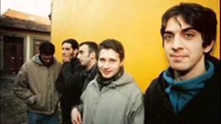 01- Ornatos Violeta   Para nunca mais mentir   Coliseu do Porto 01 Nov antena 3