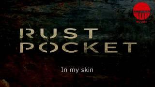 Quicksand - Rust Pocket