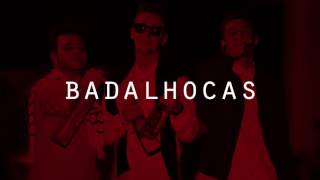 UZZY - Badalhocas (Prod. Uzzy)