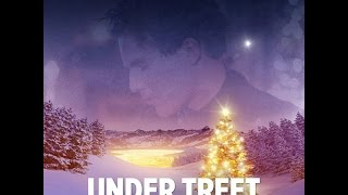 Under treet av Morgan Sulele - Lyrics