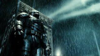 Batman v Superman: Dawn of Justice - TV Spot 11 [HD]