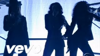 Destiny's Child- Lose My Breath (Live Pepsi Pay For A Billion)