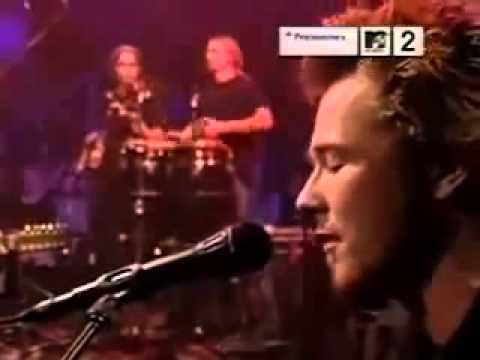 Stone Temple Pilots Plush Unplugged Chords Chordify
