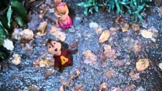 """Do you know what I mean"" by Alvin and the Chipmunks (song request by Tyler Peck)"