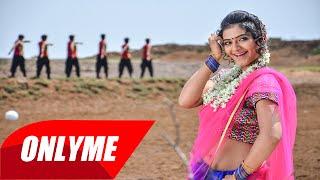 Dhing Taang Song Promo - Marathi Movie Dholki Siddarth Jadhav & Kashmira Kulkarni