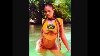 Beat Instrumental Reggaeton USO LIBRE - Mixeo Murder She Wrote