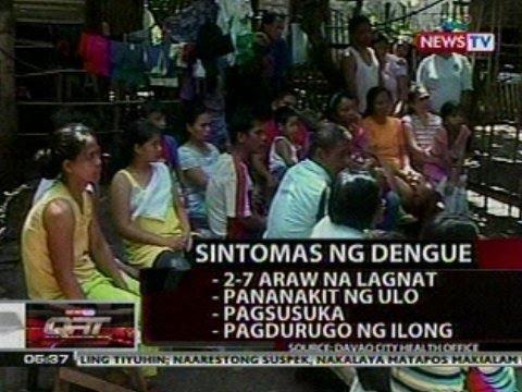 katutunan ng dengue May katuturan man o wala ang pagdating naman sa sakit ay sadyang nakakabahala din dahil dito sa pilipinas ay naging usapin ang pagkalat ng dengue, at ang.