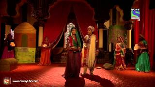 Bharat Ka Veer Putra Maharana Pratap - Episode 220 - 5th June 2014