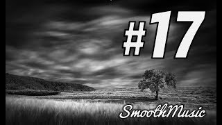 Restless - Relaxing Piano Music | SmoothMusic #17