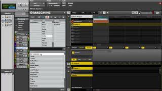How To Create a Trap Track in Pro Tools Trap, Facebook Live