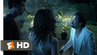 Rapturepalooza (11/12) Movie CLIP - I Want a Sweater! (2012) HD