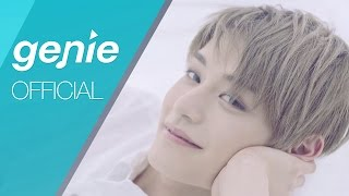 INX - 2GETHER Official M/V