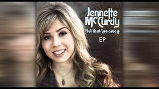 "03. Jennette McCurdy - ""Break Your Heart"""