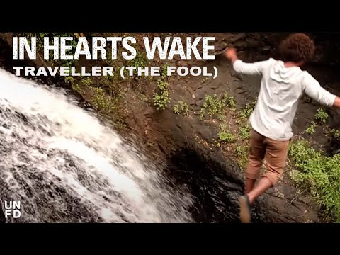in-hearts-wake-traveller-the-fool-official-music-video-weareunified