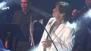 Roberto Carlos - Eu te Proponho - Multiusos de Gondomar
