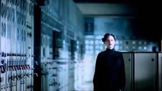 Sherlock: A Scandal in Belgravia (John & Irene)