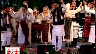 Grigore Gherman - Jocul itelor