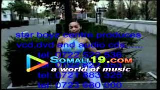 Best Niiko, Part 14 Somali Music