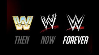 TRIBUTE TO  WWE  {BEST OF BOTH WORLDS}