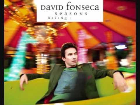 david-fonseca-every-time-we-kiss-joaopcampos
