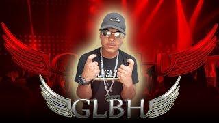 Mc GLBH - senta no oitão sua puta / armamento pesado ( Dj Elvis ) BH funk #emalta