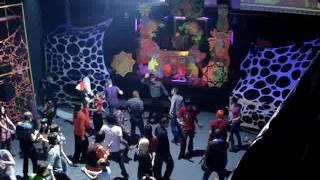"PSY-Trance Party @ НК ""АЙСБЕРГ"", 2010"