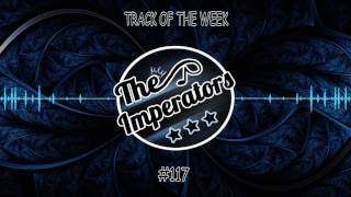Julian Calor - Cell (2017 Trap Reboot) TOTW#117 | The Imperators
