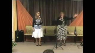 Las Rivera - Canción del Pecador