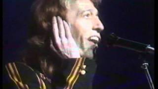 Bee Gees Live at The Royal Albert Hall