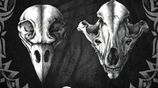 Shahmen - Strangers