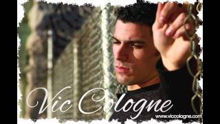 Chris Brown Yeah 3x  Cover by Vic Cologne