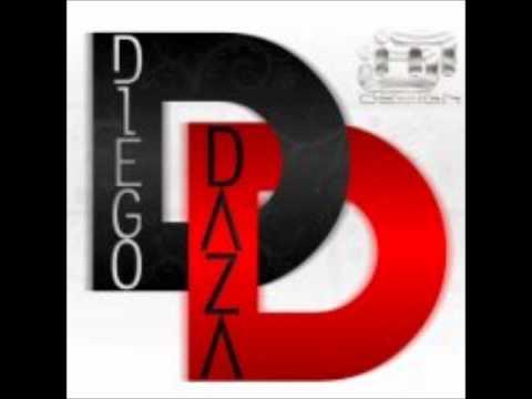 Me Alegra Que Vuelvas de Diego Daza Letra y Video