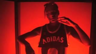 CHEU-B - TOMMY EGAN (Prod by Ghostkiller) - #WTSKL