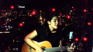 Stand by me - BB King (um cover feliz)