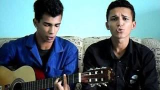 Pra você lembrar de mim (COVER) Deivit & Leandro