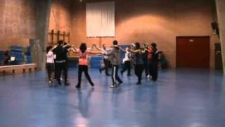 Chano Ducho danzas del mundo de Grecia oscar romero ramos.mpg