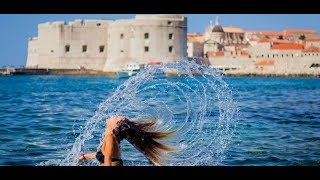 Croatia Full of Life - TRUTH VERSION 2018