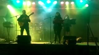 Carnaval te quiero orquesta d'shalom