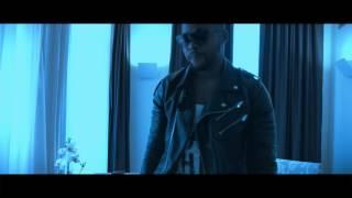 Jay Kim feat. Dj Ademar - Dona da Minha Life (Teaser)