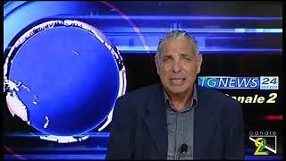 TG NEWS 31 AGOSTO 2020 DTT 297