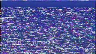 Hotline Miami | VHS Styled Intro