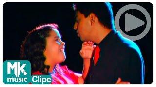 Cassiane & Jairinho - Nossa História de Amor (Clipe Oficial MK Music)