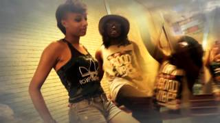 9192 - Summa Fling (Official Music Video) Hip Hop | Soul | Jazz Hop | Raleigh, NC