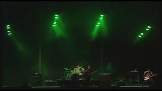 LIVIN'PARADIES - VENENO (LIVE @ SA DE FARO 2013)