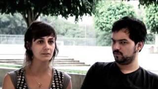 27ª Oficina de Música de Curitiba - Festival de Música Étnica